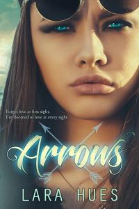 Arrows_453x680
