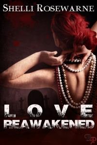 LoveReawakened