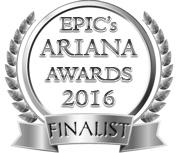 2016_ariana_finalist-sm