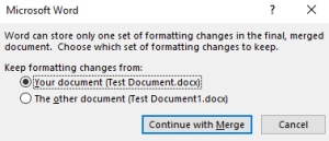 documentcombine